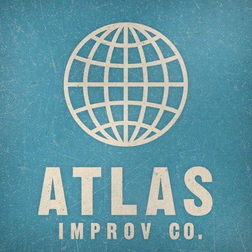 Atlas Improv