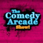 Comedy Arcade Show
