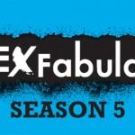 ExFabula