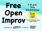 FreeOpenImprov_this