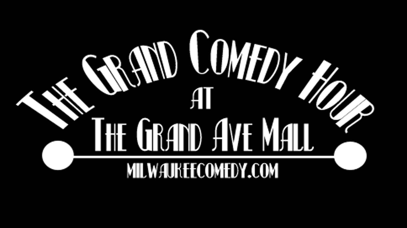 Grand Comedy Hour