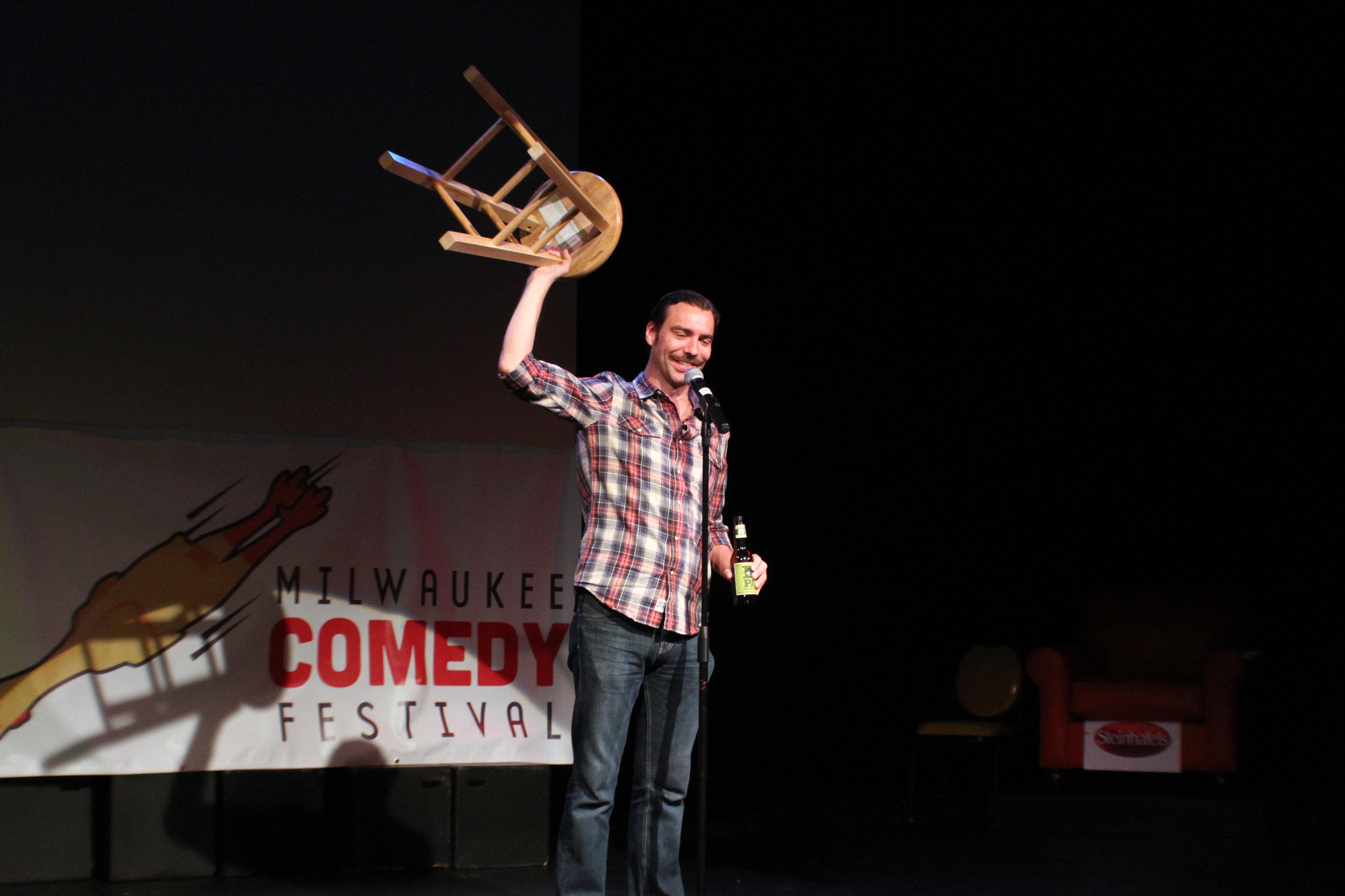 HuertaMKEcomedyfest_166