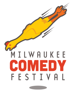 Milwaukee Comedy Festival