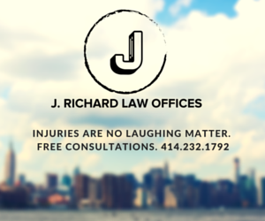 J Richard Law Offices