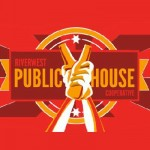 Riverwest Public House Cooperative