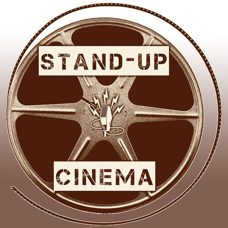 Stand-Up Cinema