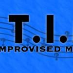 T.I.M. banner
