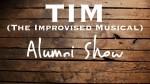 TIM Alumni