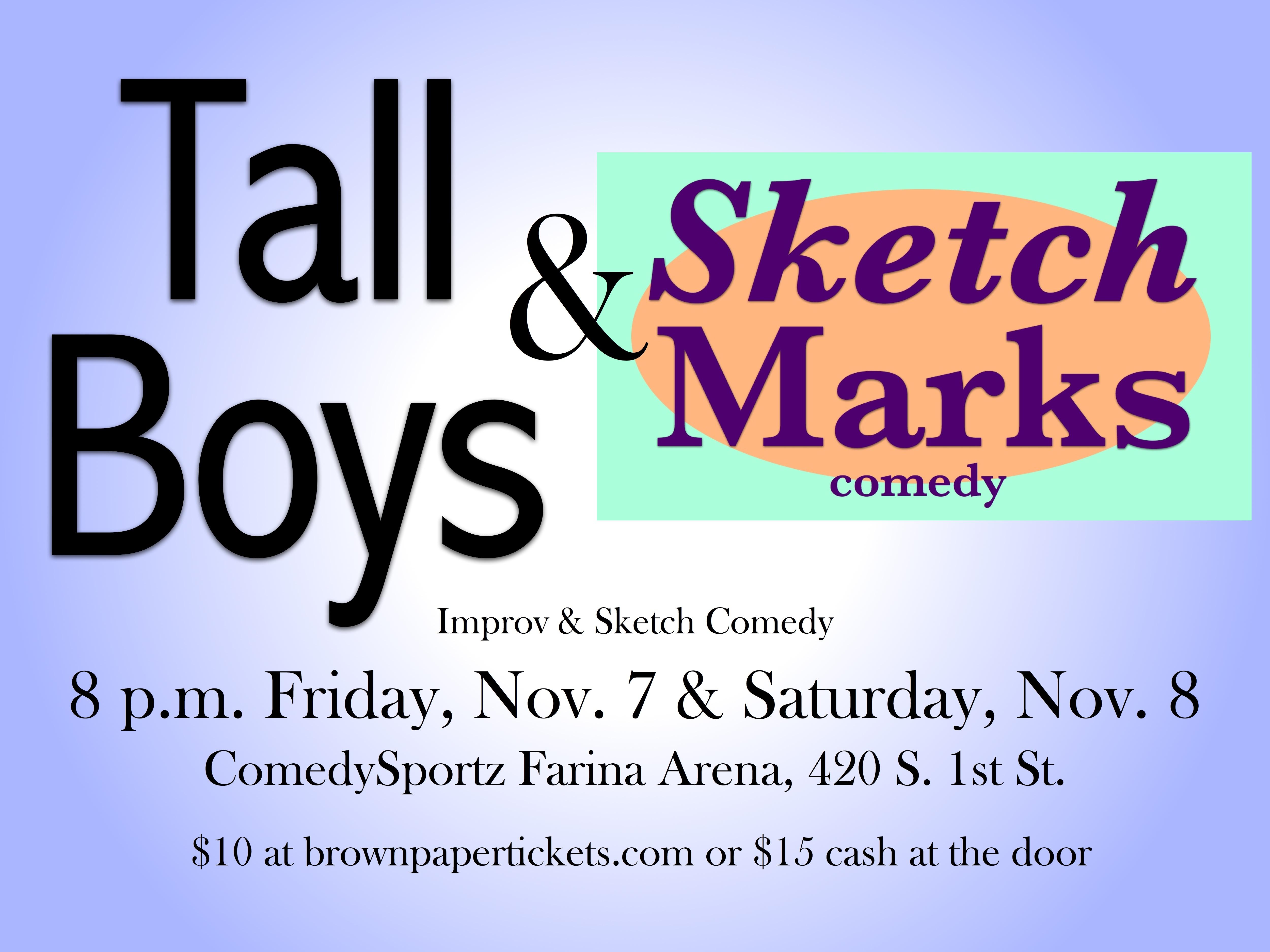 Tall_Boys_Sketch_Marks
