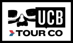 UCB Touring Co