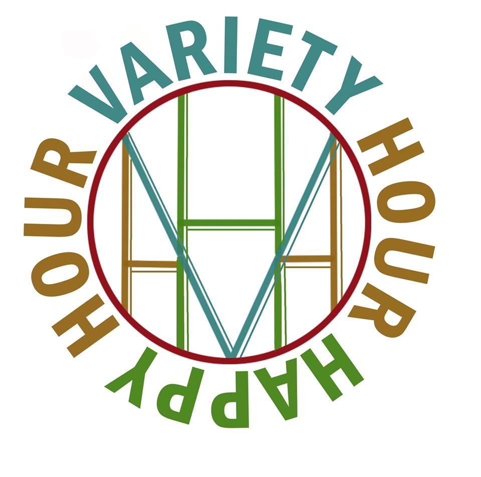 VarietyHour