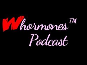WhormonesLogo-300x225