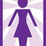 broadminded_logo