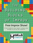 building-blocks-show-poster