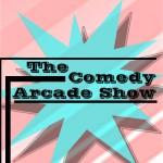 comedy-arcade-square