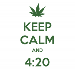 keep-calm-and-4-20
