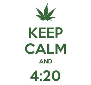 keep-calm-and-4-20