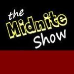 midnite square