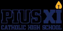 Pius XI High School