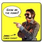 show-me-funny