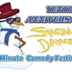 snowdance2014
