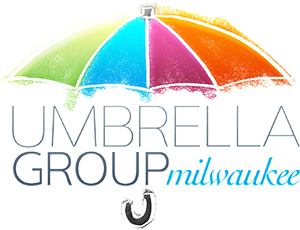 umbrella_group_logo