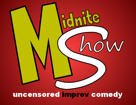 Midnite Show