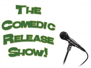 Comedic Release