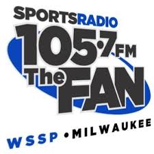 105.7fm The Fan